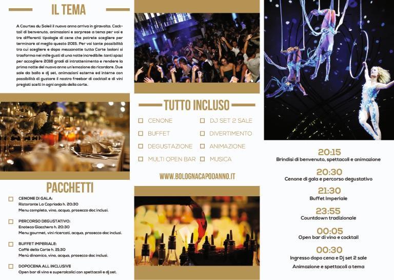 Deplian-Capodanno-Corte2