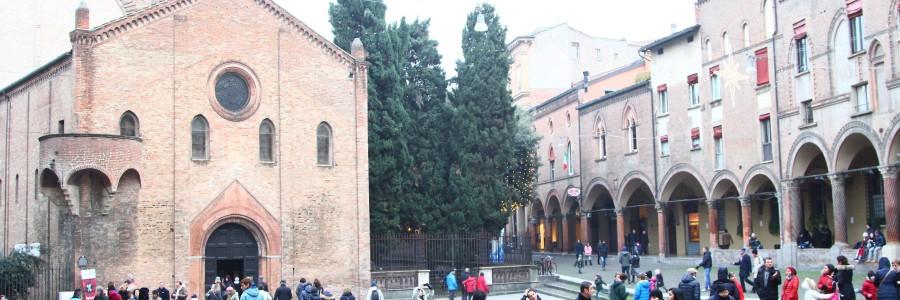 Prenotazione Capodanno Bologna Corte Isolani