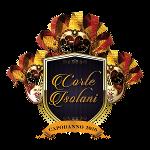 Capodanno Bologna 2017 Corte Isolani