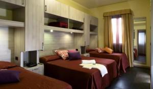 Capodanno-Bologna-Hotel5