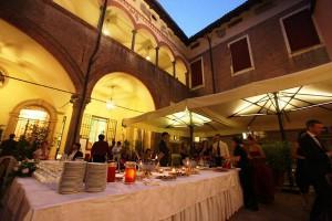 Capodanno-Bologna-Locali3