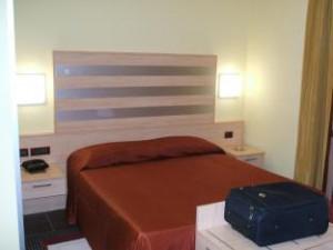 CapodannoBologna-Hotel1528e0a74d7b55
