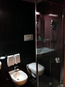 CapodannoBologna-Hotel4528e0a7520d8e